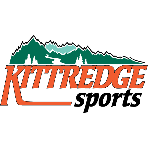 kittredge-sports-logo-500