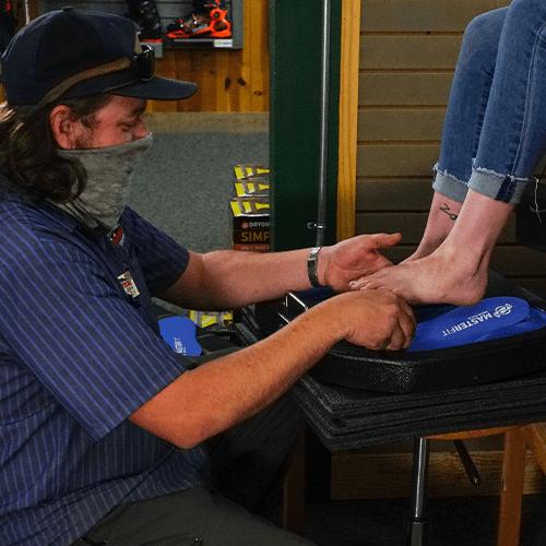 custom-boot-fitting