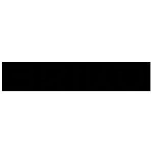 briko-logo