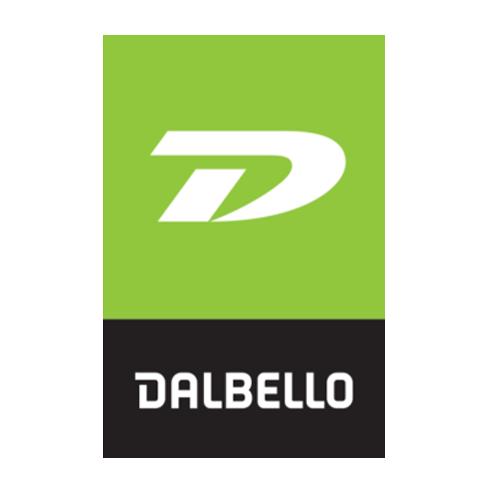 dalbello-logo