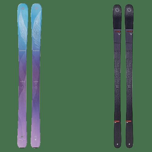 kittredge-demo-ski2020