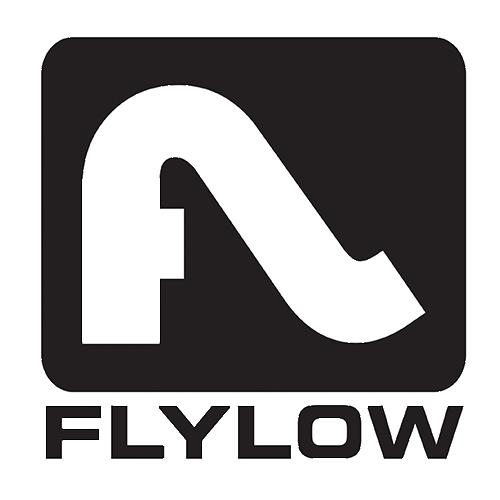 flylow-logo