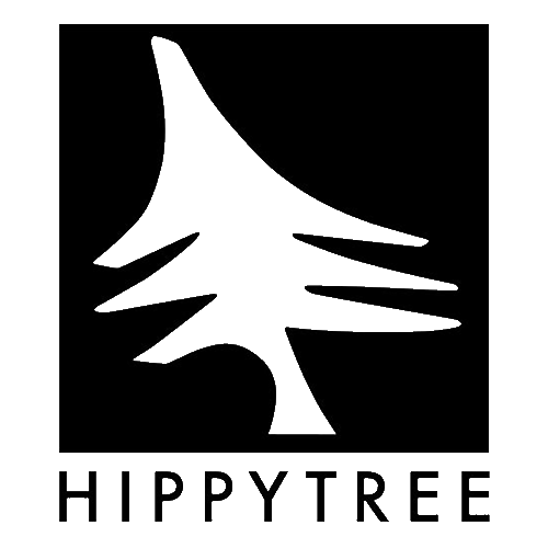 hippytree-logo