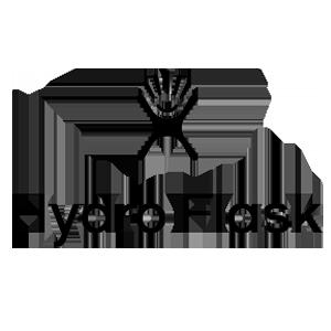 hydroflask-logo