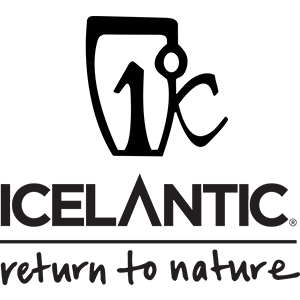 icelantic-logo