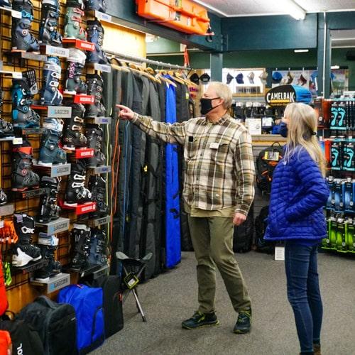 kittredge-sports-customer-service