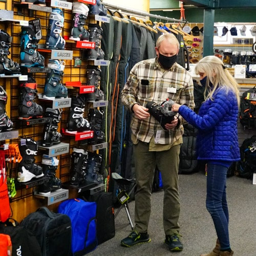 boots-customer-service