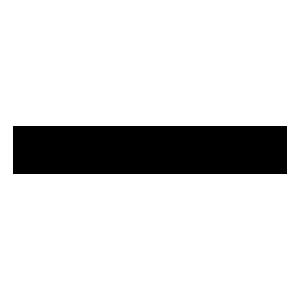 leki-logo