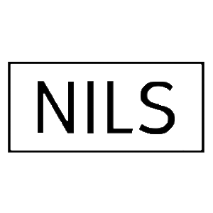 nils-logo