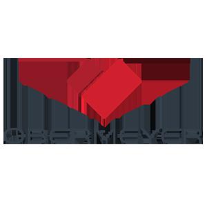 obermeyer-logo
