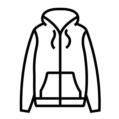 outerwear-icon