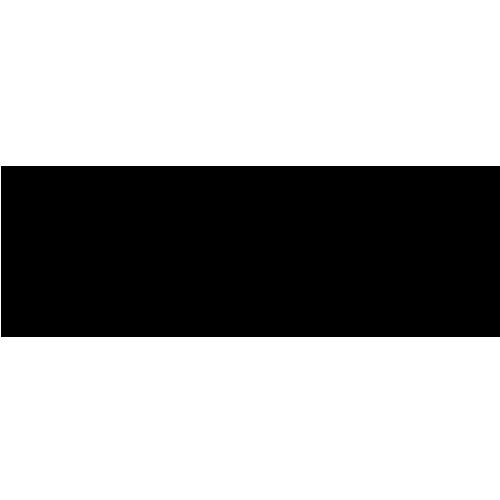 poc-logo