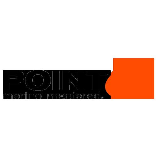 point-6-logo
