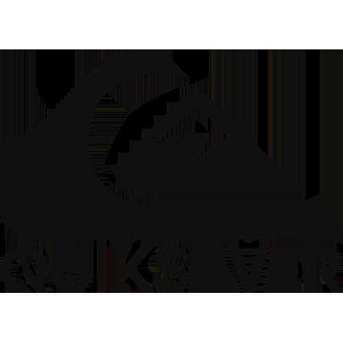 quicksilver-logo