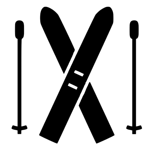 skis-icon