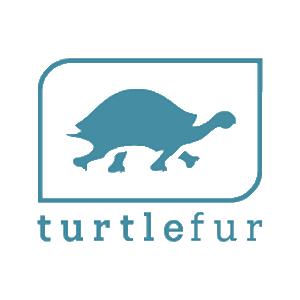 turtlefur-logo