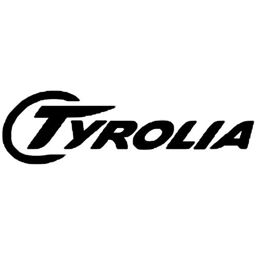 tyrolia-logo