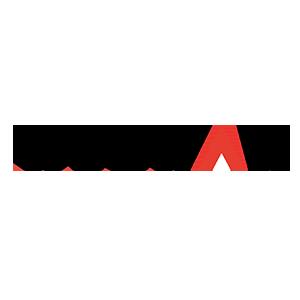 wigwam-logo