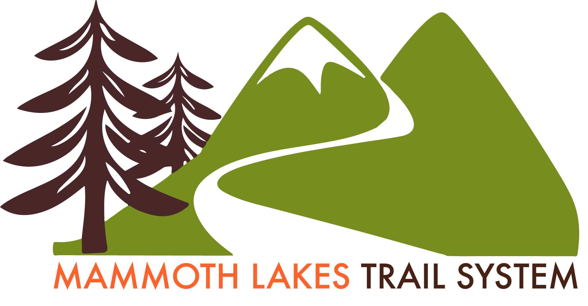 mammoth-lakes-trail-system